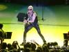 Scorpions_Byblos_international_Festival290