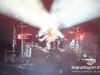 Scorpions_Byblos_international_Festival300