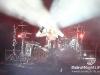 Scorpions_Byblos_international_Festival301
