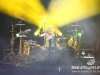 Scorpions_Byblos_international_Festival302