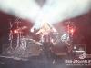 Scorpions_Byblos_international_Festival303