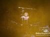 Scorpions_Byblos_international_Festival410