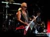 Scorpions_Byblos_international_Festival412
