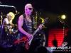 Scorpions_Byblos_international_Festival414
