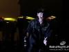 Scorpions_Byblos_international_Festival416