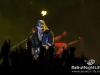 Scorpions_Byblos_international_Festival421