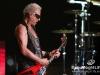 Scorpions_Byblos_international_Festival425