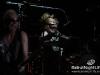 Scorpions_Byblos_international_Festival433