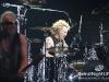 Scorpions_Byblos_international_Festival434