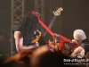 Scorpions_Byblos_international_Festival438