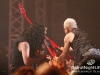 Scorpions_Byblos_international_Festival439