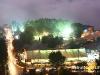 Mzaar_Summer_Festival_Fireworks_Show20