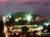 Mzaar_Summer_Festival_Fireworks_Show21