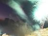 Mzaar_Summer_Festival_Fireworks_Show32