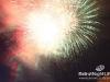 Mzaar_Summer_Festival_Fireworks_Show33
