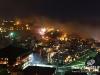 Mzaar_Summer_Festival_Fireworks_Show34