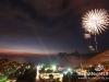Mzaar_Summer_Festival_Fireworks_Show50