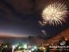 Mzaar_Summer_Festival_Fireworks_Show51