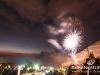 Mzaar_Summer_Festival_Fireworks_Show52