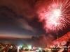 Mzaar_Summer_Festival_Fireworks_Show53