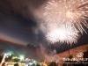 Mzaar_Summer_Festival_Fireworks_Show54