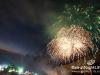 Mzaar_Summer_Festival_Fireworks_Show55