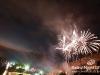 Mzaar_Summer_Festival_Fireworks_Show56