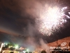 Mzaar_Summer_Festival_Fireworks_Show57