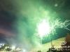 Mzaar_Summer_Festival_Fireworks_Show58