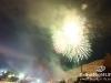 Mzaar_Summer_Festival_Fireworks_Show59