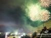 Mzaar_Summer_Festival_Fireworks_Show60