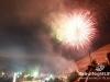 Mzaar_Summer_Festival_Fireworks_Show61