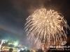 Mzaar_Summer_Festival_Fireworks_Show62