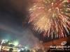 Mzaar_Summer_Festival_Fireworks_Show63