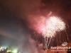 Mzaar_Summer_Festival_Fireworks_Show64