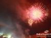 Mzaar_Summer_Festival_Fireworks_Show65