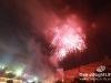 Mzaar_Summer_Festival_Fireworks_Show66
