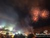 Mzaar_Summer_Festival_Fireworks_Show67