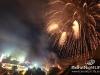 Mzaar_Summer_Festival_Fireworks_Show68