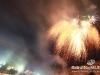 Mzaar_Summer_Festival_Fireworks_Show69