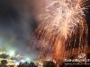 Mzaar_Summer_Festival_Fireworks_Show70