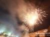 Mzaar_Summer_Festival_Fireworks_Show71