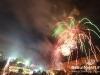 Mzaar_Summer_Festival_Fireworks_Show72