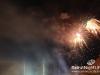 Mzaar_Summer_Festival_Fireworks_Show74
