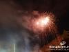 Mzaar_Summer_Festival_Fireworks_Show75