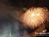 Mzaar_Summer_Festival_Fireworks_Show76