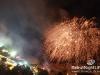 Mzaar_Summer_Festival_Fireworks_Show78