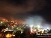 Mzaar_Summer_Festival_Fireworks_Show79