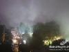 Mzaar_Summer_Festival_Fireworks_Show9