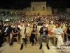 Placedo_Domingo_Zouk_international_Festival3